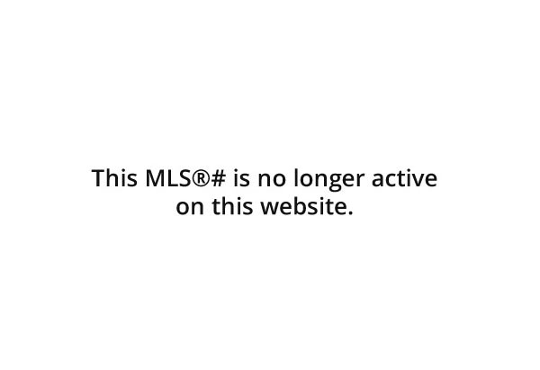MLS #: W4591812,  W4591812, Brampton,  for sale, , Kulbir Bajwa, HomeLife Silvercity Realty Inc., Brokerage*
